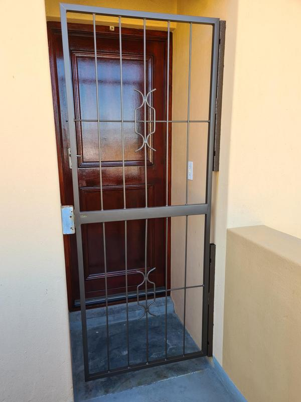 Property For Sale in Southfield, Cape Town 1