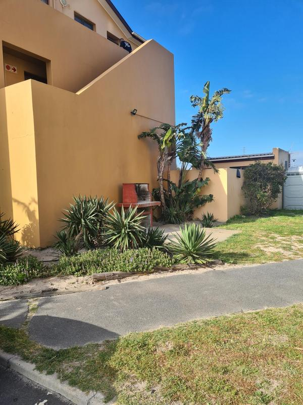 Property For Sale in Southfield, Cape Town 13