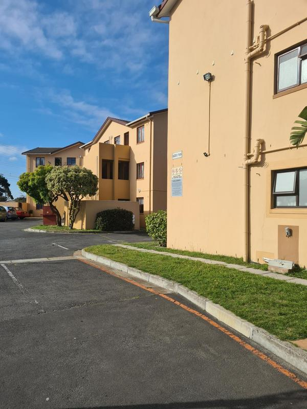 Property For Sale in Southfield, Cape Town 15