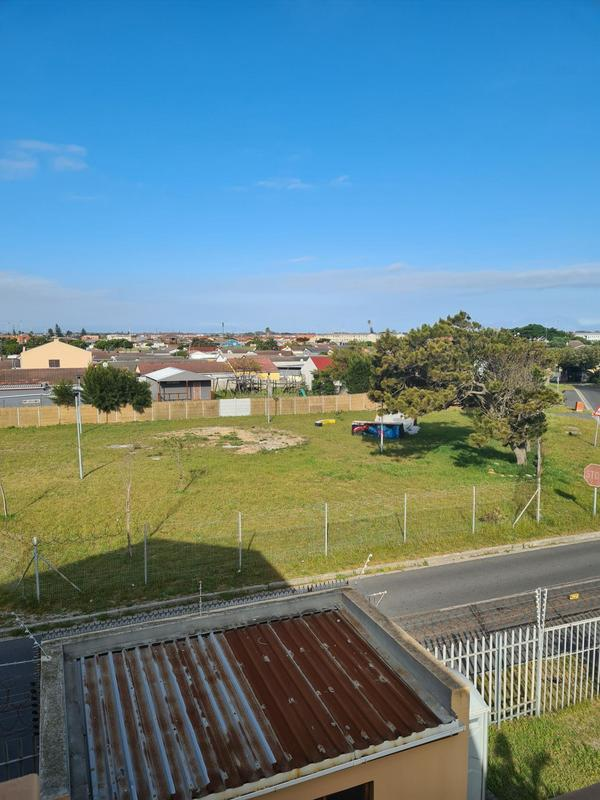 Property For Sale in Southfield, Cape Town 16