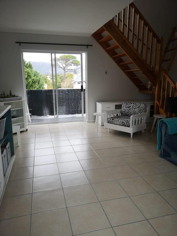 Property For Rent in Diep River, Cape Town 3